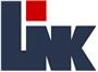 Link.NET.pl